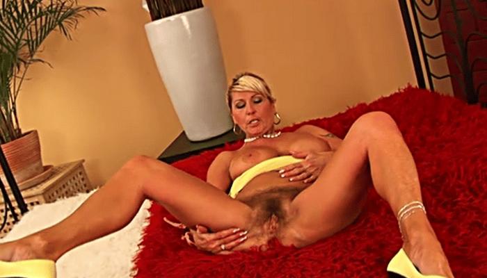 wifesharingforum sexkontakte österreich